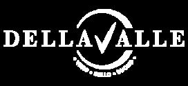Dellavalle Snc – Salumi La Valle
